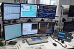 Отзывы об admiral markets